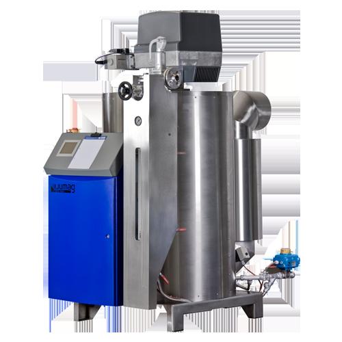 vertical-fired-steam-boiler