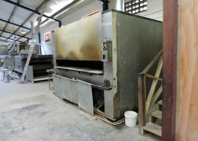 DSCN0155