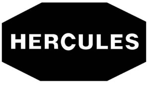 Hercules-Plate-Logo-web