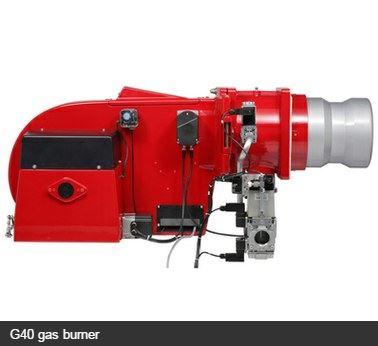 burner sizes 30-70