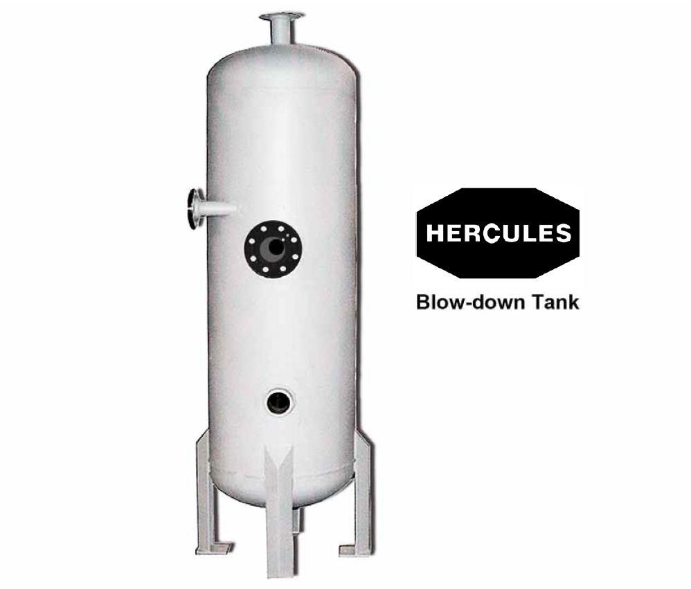 hercules 10