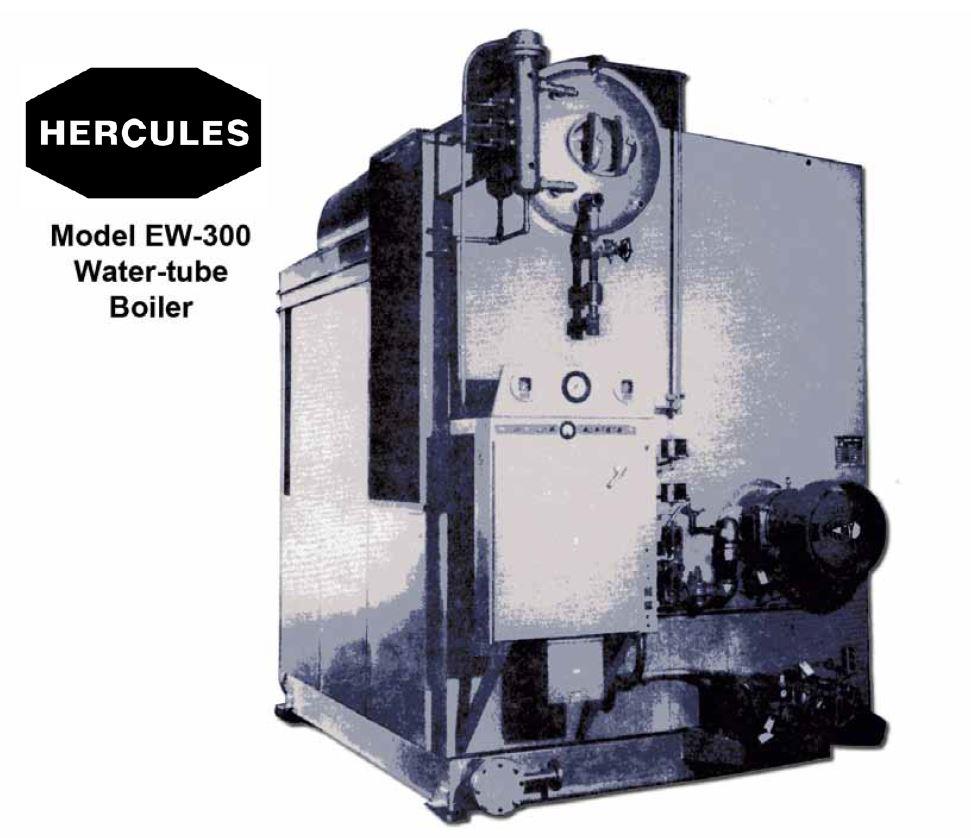 hercules 8